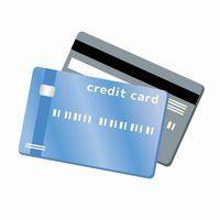 クレジットカードのポイントの確認
